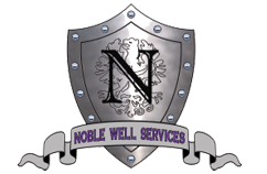 Noble Well Services